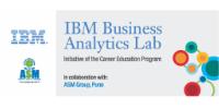 IBM-ASM