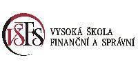 VSFS-Logo