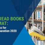 books for cmat preparation 2020