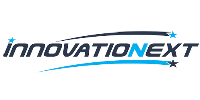 innovationext