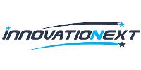 innovationext