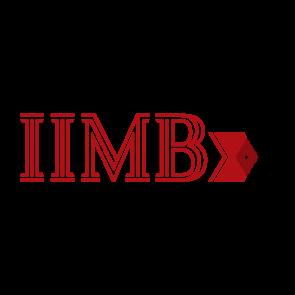 IIMBx
