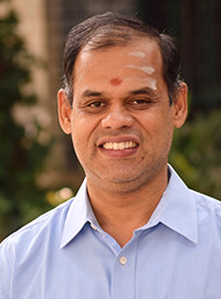 Prof.-Mahadevan-B
