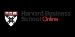 HBS Online