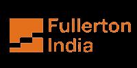 fullerton-india