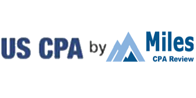 US CPA by Miles