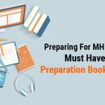 Must Have MH-CET Preparation Books for 2020