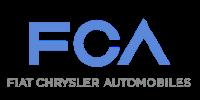 FCA_Fiat_Chrysler_Automobiles