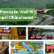 Top 10 Places to Visit in Pimpri-Chinchwad