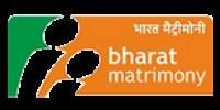 bharat-matrimony