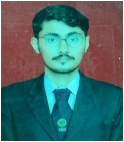 Kumar Luv