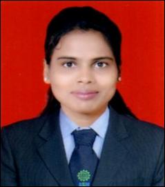 Sweta Kumari Yadav