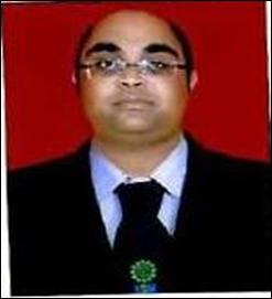 Sujoy Deb Chaudhary