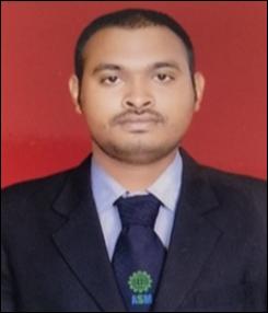 Suraj Ganeshkar