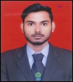 Varun Pratap Singh