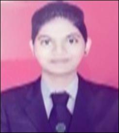 Pratkisha Rananavare