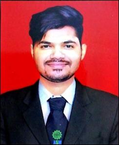 Paritosh  Jha