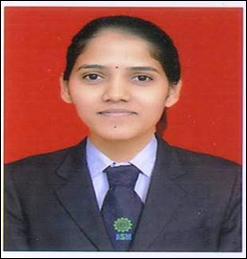 Archana Ajgekar