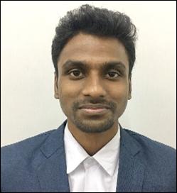 Bishal Gupta
