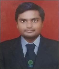 Anshul Prakash Deshmukh