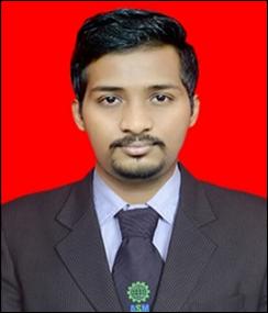 Vaibhav Sontakke