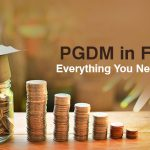 PGDM in Finance Course Guide