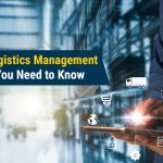 PGDM in Logistics & Supply Chain Management