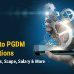 A Guide to PGDM in Operations