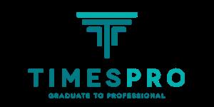 times-pro