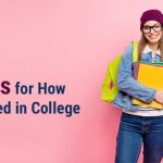 College Success 25 Tips for Students