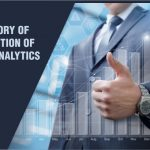 Origin and Evolution of Business Analytic