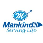 Mankind_Serving_Life