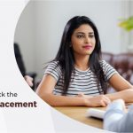 Tips to Crack the Campus Placement Interview