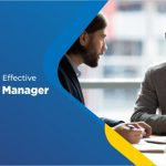 Skills Of An Effective Operations Manager