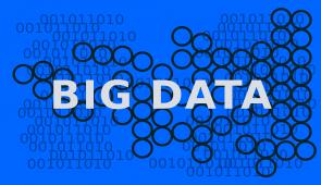 Big Data New Technology 2021